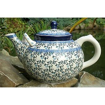 Teekanne, 3000 ml, Tradition 33, BSN J-247
