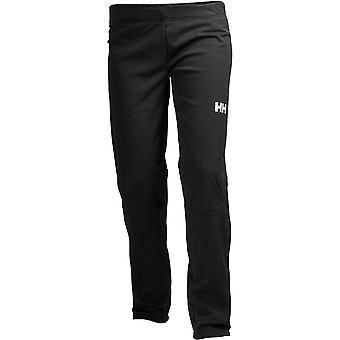 Helly Hansen Mens vitesse imperméable respirante isolation pantalon de Ski