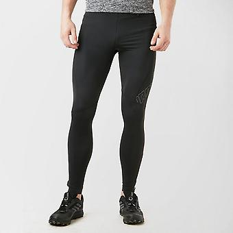 Inov-8 Men's AT/C Full Length Running Tights