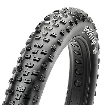 Maxxis bike of tyres minion FBR fatbike EXO / / all sizes