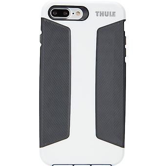 THULE casing Atmos X 3 iPhone 7 Plus Black/White