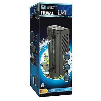 Fluval U4 Underwater Power Filter