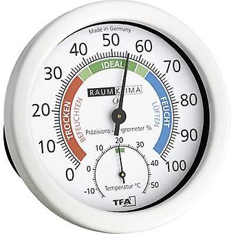 TFA 45.2028 Thermo/Hygrometer