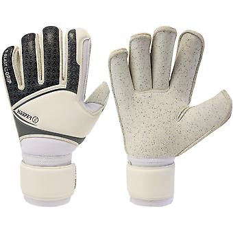Keeper ID Goalproof Pro G-Blast Roll Finger Junior målmandshandsker