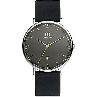 Danish Design Herrenuhr IQ14Q1188 / 3314536