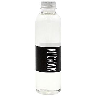 Wellindal Replacement Magnolia fragrance 150ml