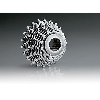 Miche Primato / / 8-speed Shimano cassette (16-24 teeth)