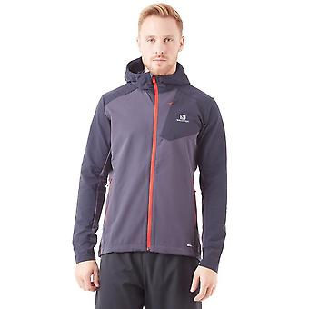 Salomon Ranger Men's Jacket