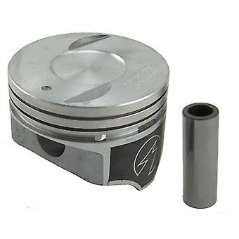 Sealed Power WH518CP Cast Piston