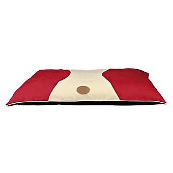 Trixie Cushion Best Of All Breeds (Dogs , Bedding , Matresses and Cushions)