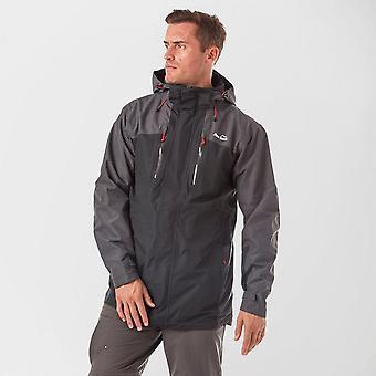 Peter Storm Men's Vertex Waterproof Jacket