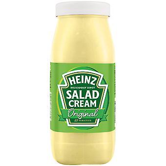 Heinz-Catering-Salat-Creme