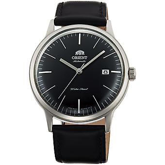 Orient Classic FAC0000DB0 Gents  Automatic