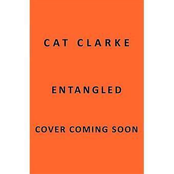 Undone by Cat Clarke - 9781780870458 Book