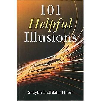 101 Helpful Illusions