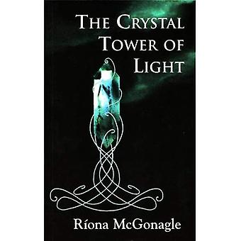 The Crystal Tower of Light