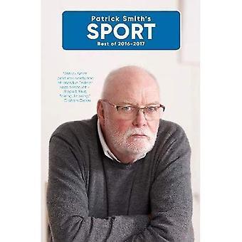 Patrick Smith's Sport: Best� of 2016-2017