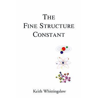 Die Feinstruktur konstante CumuloContextual LexicoHeuristic Vers philosophische Erforschung über eine Poetik des Bewusstseins durch Whittingslow & Keith