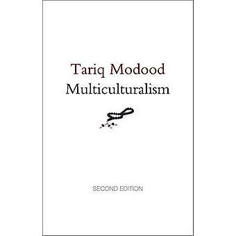 Multikulturalisme av Modood & Tariq