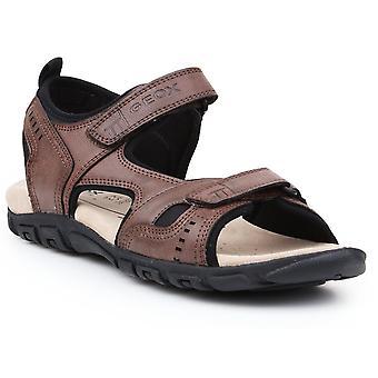 Geox U S Strada U4224A000MEC6009   men shoes