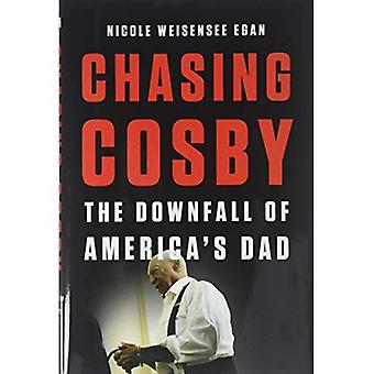 Chasing Cosby: The Downfall� of America's Dad