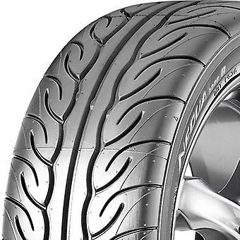Summer tyres Yokohama Advan Neova (AD08R) ( 215/40 R17 83W RPB )