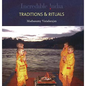 Traditional and Rituals - Specifications by Muthusamy Varadarajan - 97