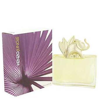 Kenzo Jungle Elephant av Kenzo Eau de Parfum Spray 3,4 oz (kvinnor) V728-403105