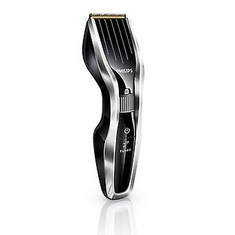 Clipper Philips HC5450/16 Series 5000 Hairclipper 90 min