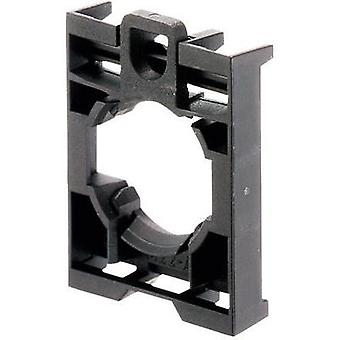 Eaton 279437 M22-A4 Mounting Adapter