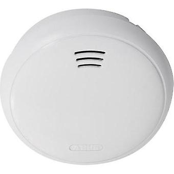 Smoke detector incl. 10-year battery ABUS GRWM30500 battery-powered