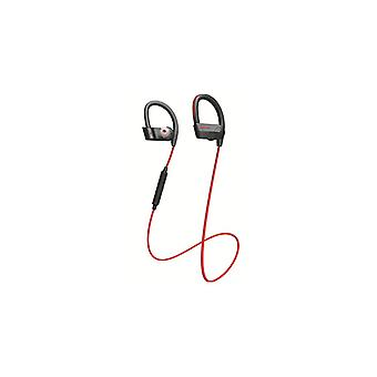 Jabra Bt Headset Sports Pace Red