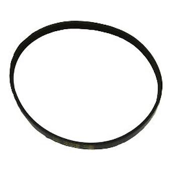 Drive Belt Fits Flymo Hover Compact 300 330 350 Lawnmower