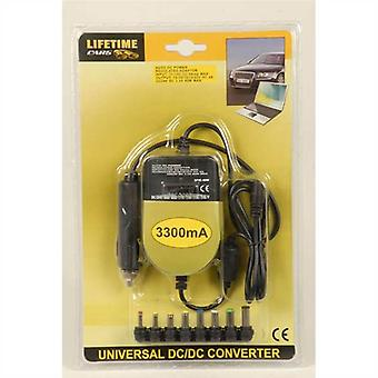 Universell Laptop Converter
