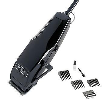Moser Moser Clippers Kit (Dogs , Grooming & Wellbeing , Hair Trimmers)