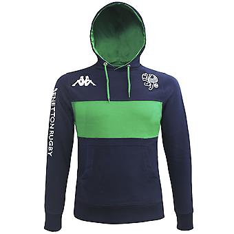 Kappa Sweater VOROZIL BENETTON RUGBY Man 303IPH0
