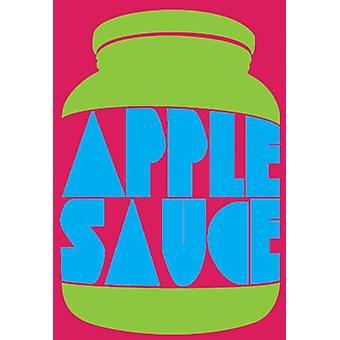 Succo di mela - mela [CD] USA importare