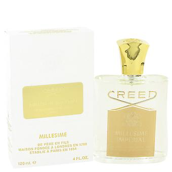 Creed Men Millesime Imperial Millesime Spray By Creed