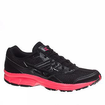 Mizuno Scarpa Spark Wos K1ga1604 13 Damen Laufen Schuhe