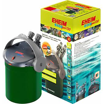 Eheim Sponge Prefilter 2227/2229 (Fish , Filters & Water Pumps , Filter Sponge/Foam)