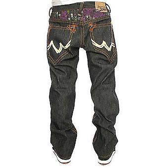 Imperial Junkie V Jeans