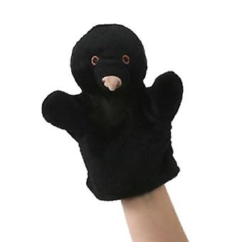 The Puppet Company Hand Puppets Topo (Toys , Preschool , Theatre And Puppets)