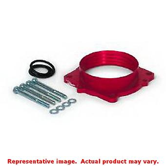 AIRAID 350-532 AIRAID PowerAir Throttle Body Spacer Fits:CHRYSLER 2005 - 2009 3