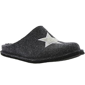 SUPER SOFT shoes Ladies slippers slippers slippers grey