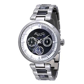 Kenneth Cole New York women's watch stainless steel 10007999 / KC4915