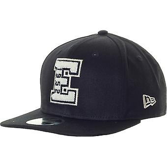 Cap von New Era 9Fifty Eastpak