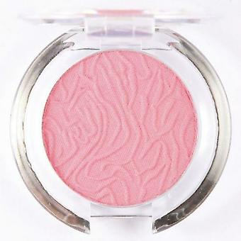 Laval pulver Blusher FROSTED PINK