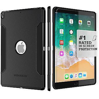 SaharaCase iPad Pro 12,9