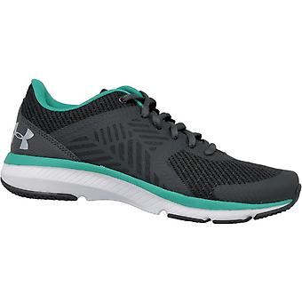 Under Armour Micro G Press TR 1285804076 universal all year women shoes