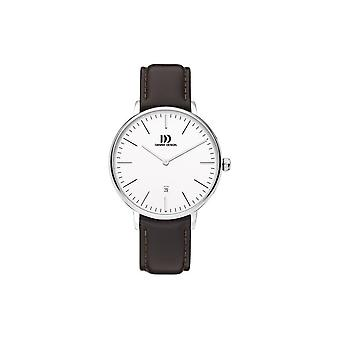 Danish design mens watch IQ12Q1175
